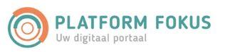 Platform Fokus: voorkom overhaaste beslissingen