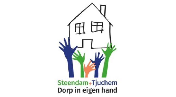 Dorp in eigen Hand Update 22.11.2020