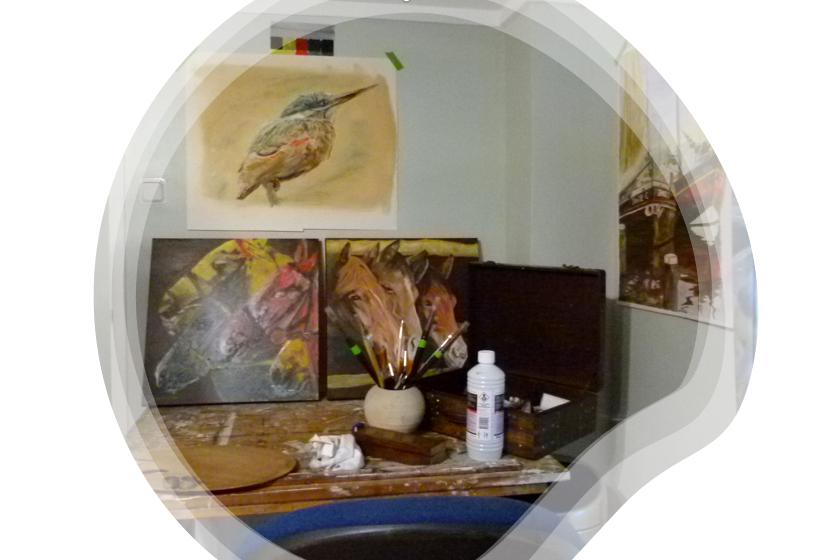 Schilderijen Jaap 3.jpg