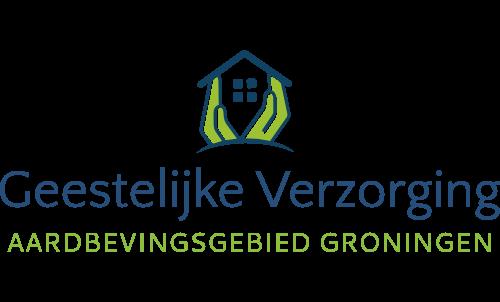GVA Groningen Logo (002)